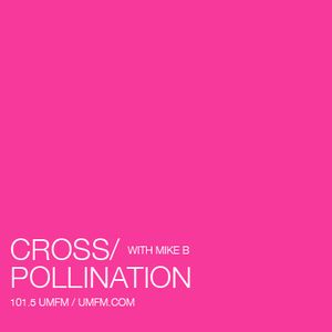 Cross-Pollination-Sept23