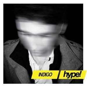 hype! podcast 04: Indigo