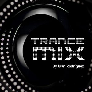 6 Trance Mix
