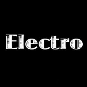 Electro Music mix (Rudinay) (Episode 2)
