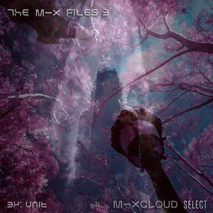 Mixfiles 3 - July 2020