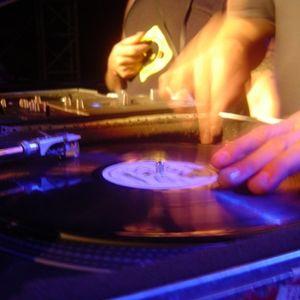 SALLEZ STIMA-BRAZILHIPHOPSET-07-2010