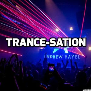 TRANCESATION Episode #018