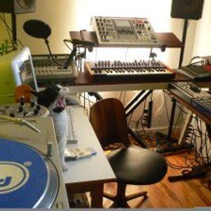 Darwins Radio 023