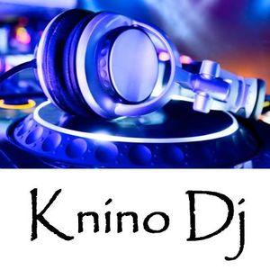KninoDj - Set 151