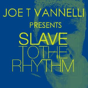 Slave To The Rhythm 10-08-2012 Ep.367