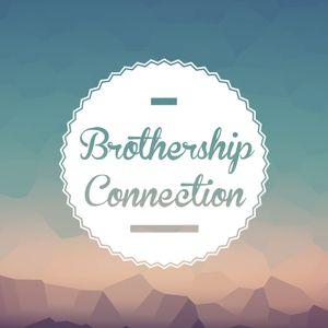 Brothership Connection | Doza (Napee & Doza | Paris/FR)