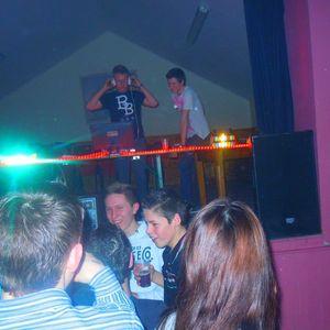 mix 4 mars 2011