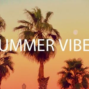 Dj Zozo@Summer vibe