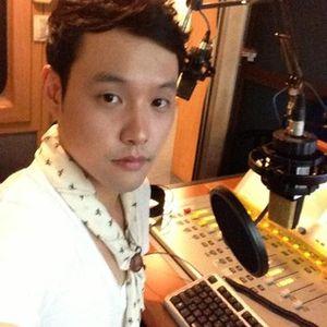 27-06-2015 Sound K [M TO M (Music to Music)] with Key Kim