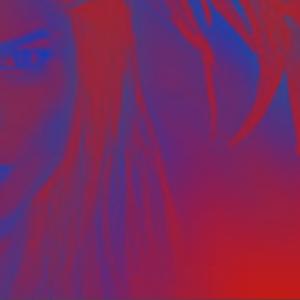 DJRAP'S Doppleganger 'DARKWAV'  Tech/Prog/House Mix 2015!