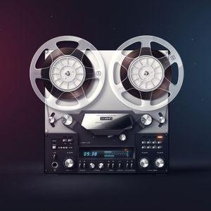 DJ CARLO a jeho hodinka HOUSE MUSIC 36. Vocal house, Funky house, Tribal, Latino, Jazzy, Groovy