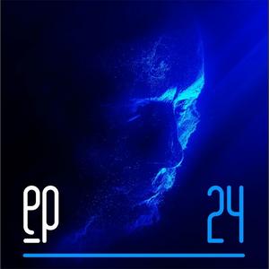 Eric Prydz presents EPIC Radio 12-15-2017 EP 24 Beats1