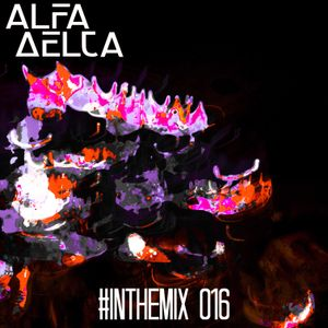 Alfa Delta #InTheMix 016
