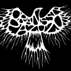 Mental sprak met de Finse Black Stoner band: Oranssi Pazuzu