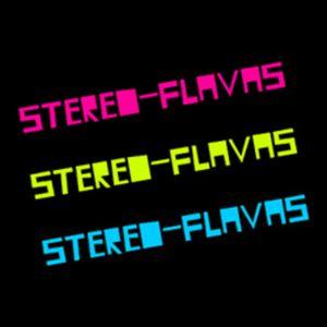 Stereo Flavas '10 Deep House vibez