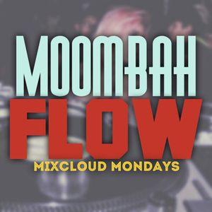 Moombah Flow
