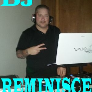 ThrowBack BassHead Mix