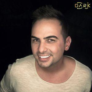 Dj Dark @ Radio Podcast (02 March 2019) | FREE DOWNLOAD + Tracklist link in the description