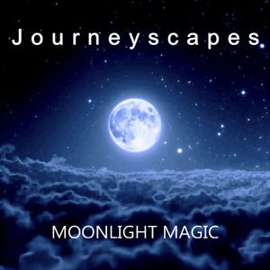 PGM 017: Moonlight Magic