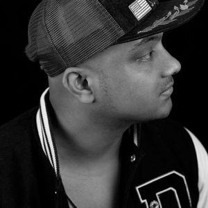 King Napolion aka Rishi Romero Indie mix 01-2010