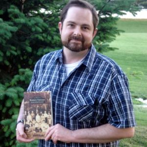 Putting Warwick Township on The Literary Map