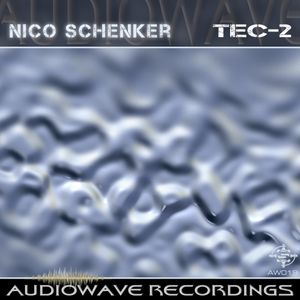 TEC2 (AW019)