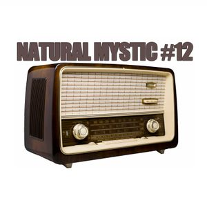 Natural Mystic #12 - 2016