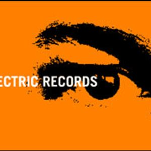Dielectric Records