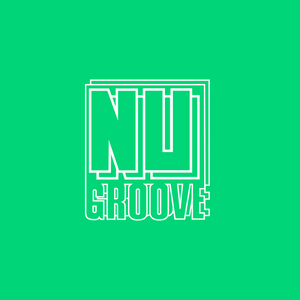 sewersounds-06_12_19-neu-groove