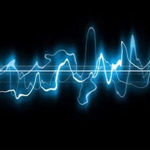 ElectroHouse session-Joshep V feat. Adri Asensio.