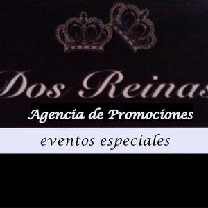 DOS REINAS PRODUCCIONES--OPEN NIGHT--PROMO 2012