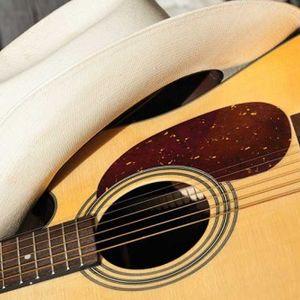 Ian's Country Music Show 12-08-15