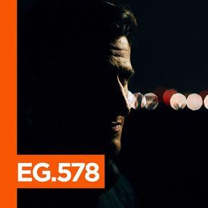 EG.578 Sven Tasnadi