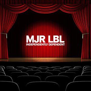 MJR LBL Mixshow 05.19.12