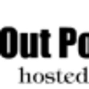 All Out Podcast Season 2, Episode 1a