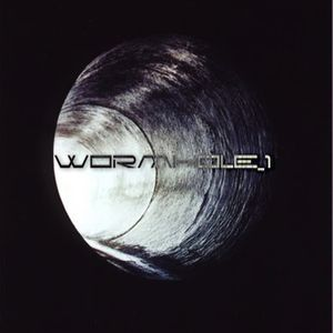 Wormhole_1