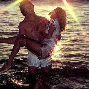 70's Yacht Chill #1 [RaphPH Mix]