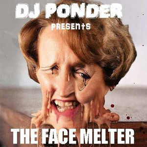 The Face Melter