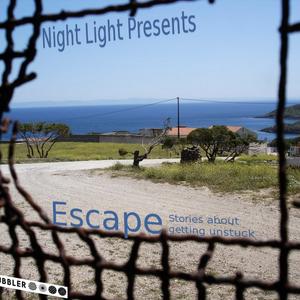 Escape Micro Stories