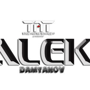 TNT Presents: AleK Damyanov Guest Mix