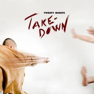 Twenty Minute Takedown: Episode 14