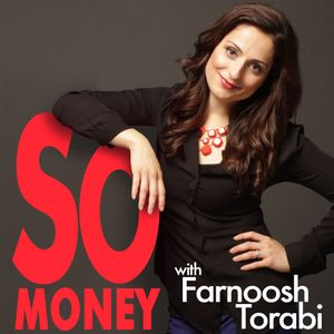 385: Ask Farnoosh, Should I hire a tax professional to help with my taxes?