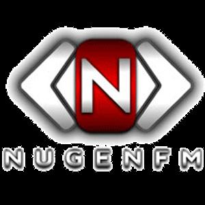 WhoBear Records RadioShow@NugenFM 19-11-2009