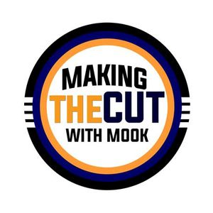 Making The Cut Episode #6