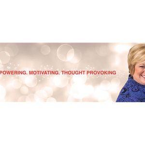 January Jones - Women's Empowerment - Lauren Starr