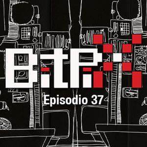 Bitpix Episodio 37