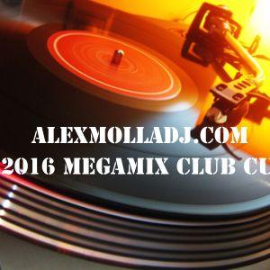 Music Bets 2016 Megamix  Club Culture 2016