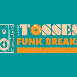 funk-breaks-tossesix
