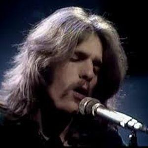 Beatles and Friends - Glenn Frey /Eagles